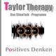Taylor-Therapy Das Silentalk-Programm Positives Denken
