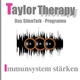 Taylor-Therapy Immunsystem Stärken - Das Silentalk-Programm