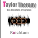Taylor-Therapy Reichtum