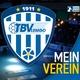 Tbv Lemgo - Mein Verein