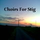 Tcibit Choirs for Stig