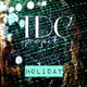 Tdc Project Holiday