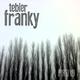 Tebler Franky