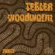 Tebler Woodworm