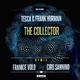 Tecca & Frank Hurman - The Collector