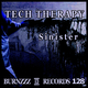 Tech Therapy Sinister