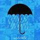 Technicolor Umbrella -The Demos