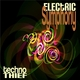 Techno Thief Electric Symphony