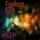 Techno Thief Feelings