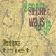Techno Thief Secret Ways