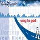 Technochrist Way to God