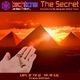 Techtone The Secret