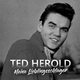 Ted Herold Meine Lieblingsschlager