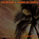 Ted Peters & Gianni de Santis Italian Grooves(Radio Versions)