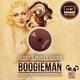 Teddy's Philly Sound Boogieman
