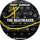 Teddy Sambuki The Beatmaker