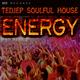 Tedjep Soulful House - Energy