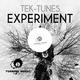 Tek-Tunes Experiment