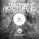 Tek-Tunes Nocturno