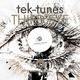 Tek-Tunes Third Eye