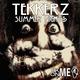 Tekkerz - Summer Nights