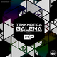 Tekknotica - Galena EP