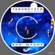 Tekknotica The Night