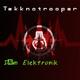 Tekknotrooper I´M Elektronik
