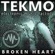 Tekmo Broken Heart