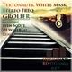 Tektonauts & White Mask & Stereo Freq Grolier