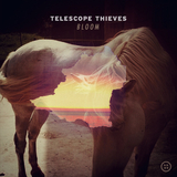 Bloom by Telescope Thieves mp3 downloads