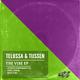 Telussa & Tijssen The Vibe EP