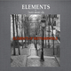 Tempo O'Neil Elements of Instrumentals
