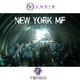 Tengo New York M F