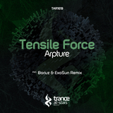 Arpture by Tensile Force mp3 download