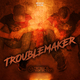Tensor & Re-Direction Troublemaker