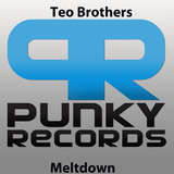 Meltdown by Teo Brothers mp3 download