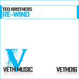 Re-wind by Teo Brothers mp3 download