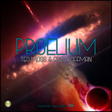 Proelium by Teo Moss & Greg Hoffman mp3 download