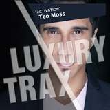 Activation by Teo Moss mp3 download