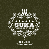 Desactivation by Teo Moss mp3 download