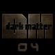 Terminal Trauma Dark Matter 004