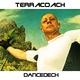 Terracoach Dancedeck