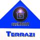 Terrazi Check No Beat