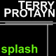 Terry Protayn Splash(Radio Edit)