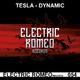 Tesla Dynamic