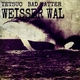 Tetsuo and Bad Matter Weisser Wal