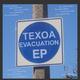 Texoa Evacuation Ep