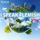 Texoa I Speak Flemish