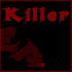 Texoa Killer Ep